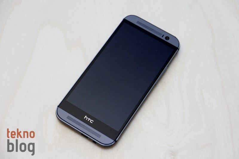 htc-one-m8-inceleme-00004