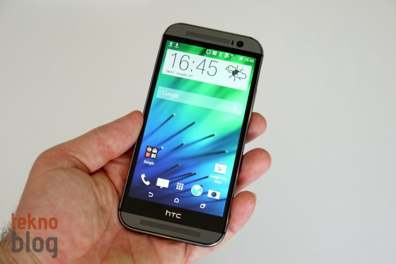 htc-one-m8-on-inceleme-00002