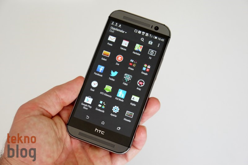 htc-one-m8-on-inceleme-00004