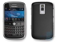 blackberry_bold_1-235-x-176