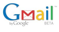 gmail-logo-250-x-136
