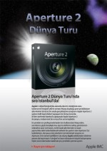 apple-aperture-150-x-212
