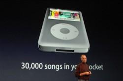 apple-lets-rock-038-ipod-classic-250-x-166