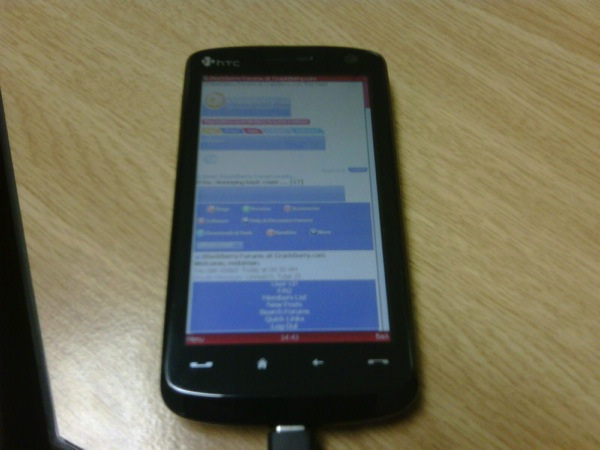 htc-touch-hd-2