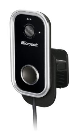 microsoft-lifecam-1