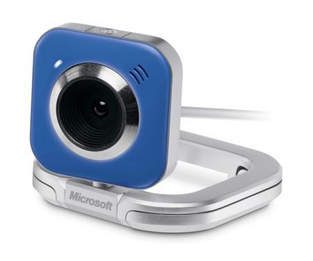 microsoft-lifecam-2