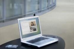 microsoft-lifecam-notebook-250-x-167