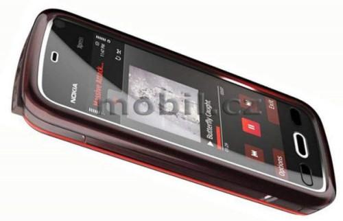 nokia-5800-tube-500-x-322