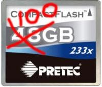 pretec-100gb-cf