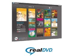 real-dvd-250-x-188