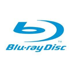 bluray-250-x-250