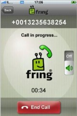 fring-iphone-160-x-239