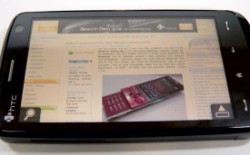 htc-touch-hd-ger-250-x-155