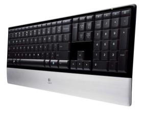 logitech-dinovo-keyboard-pc2-280-x-225