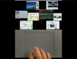mbp-four-finger-gestures-270-x-206