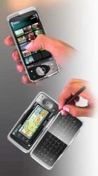 nokia-touch-communicator-concept-140-x-250