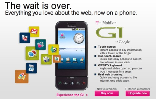 t-mobile-g1-onsale-500-x-318