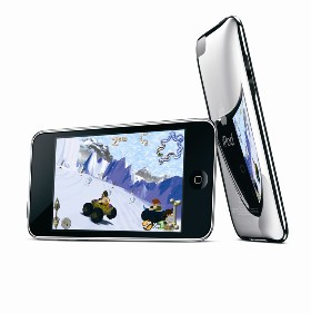 yeni-ipod-touch-2g-280-x-281