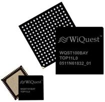 11-3-08-wiquest-wireless-us
