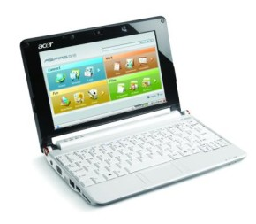 acer-aspire-one-290-x-253