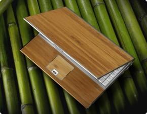 asus-bambu-notebook-290-x-225