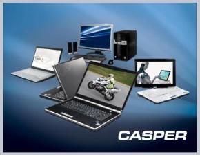 casper-ttnet-kampanya-290-x-224