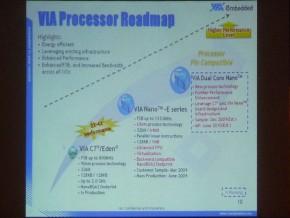 via-processor-roadmap-290-x-218