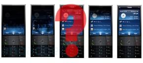 windows-mobile-7-question-290-x-128
