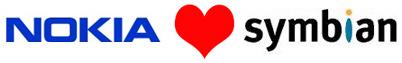 12-2-08-nokia_hearts_symbia