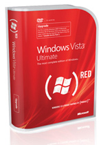 12-7-08-windows-red-vista