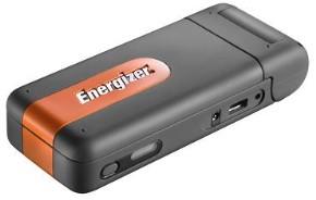 energizer-solar-recharger-290-x-184