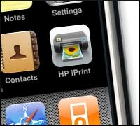 hp-iphone-iprint