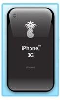 iphone-3g-pwnage