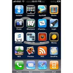 iphone-apps-250-x-251
