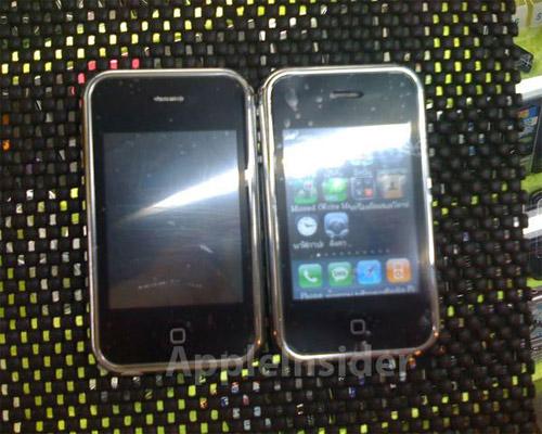 iphone-nano-sahte-1