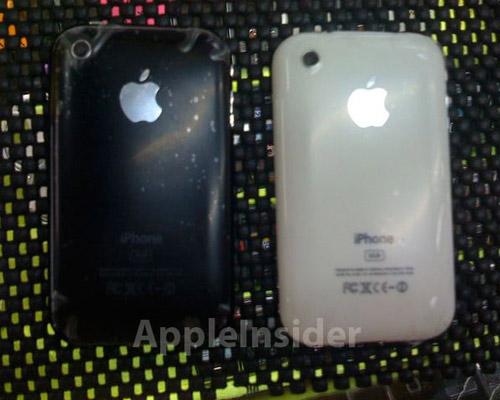 iphone-nano-sahte-2