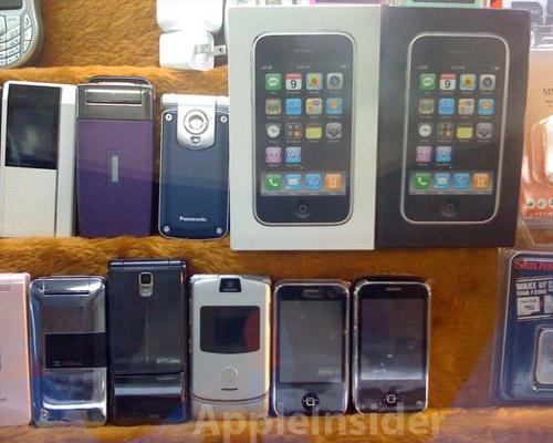 iphone-nano-sahte-3
