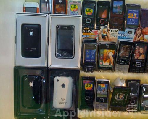 iphone-nano-sahte-4