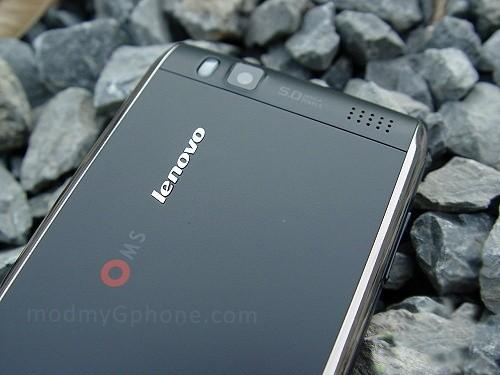 lenovo-android-ophone-4