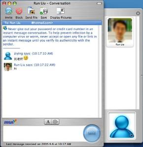 messenger-for-mac-290-x-298
