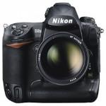 nikon-d3x-2-290-x-218