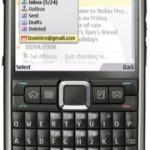 nokia-mail-on-ovi-180-x-344