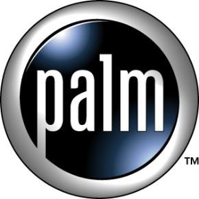 palm-logo-290-x-290