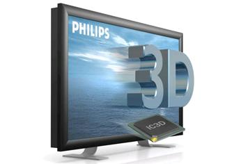 philips-3d-tv