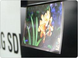 samsung-flapping-display-oled