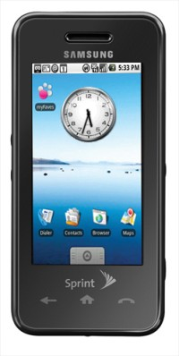 samsung-instinct-android-19dec-200-x-398