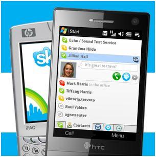 skype-wm