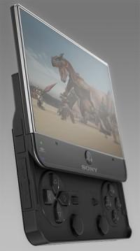 sony-hot-psp-render-200-x-359