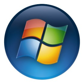 windows-vista-logo-280-x-280