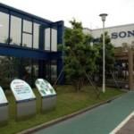 1-21-09-sony-tv-plant-290-x-193